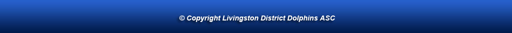 Livingston & District Dolphins ASC