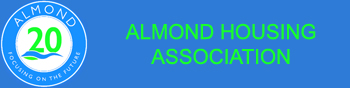 Almond Housing - LDD Camp Partner
