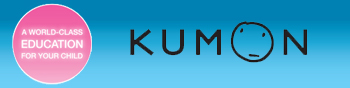 Kumon - LDD Partner